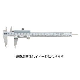 KTC:ノギス GMN-15