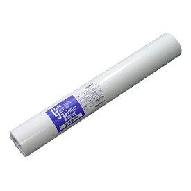 桜井:インクジェット用普通紙64 36インチロール 914mm×50m IJN64Z 1箱(2本) 0351478