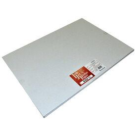 桜井:インクジェット用普通紙70 A2カット 594×420mm IJS60F 1冊(50枚) 0351591