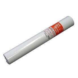 桜井:NデルミナSSJ21(白色合成紙) 594mm×40m 2インチコア SSJ210B 1本 0352161