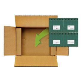 富士フイルム:LTO Ultrium4 データカートリッジ エコパック 800GB LTO FB UL-4 800G ECO J 1パック(20巻) 3222492
