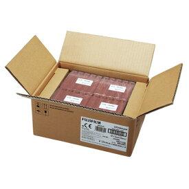 富士フイルム:LTO Ultrium5 データカートリッジ エコパック 1.5TB LTO FB UL-5 1.5T ECO J 1パック(20巻) 3232798