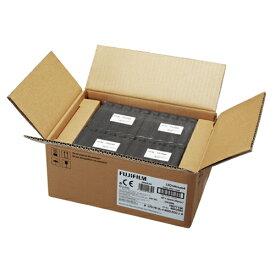 富士フイルム:LTO Ultrium6 データカートリッジ エコパック 2.5TB LTO FB UL-6 2.5T ECO J 1箱(20巻) 3250600
