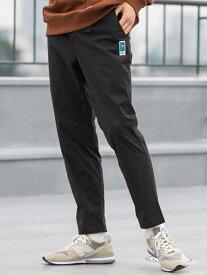 [Rakuten BRAND AVENUE]【GOOUT10月号掲載】MEI(メイ)別注コットンナイロンストレッチパンツ coen コーエン パンツ/ジーンズ【送料無料】