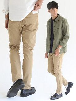 [Rakuten BRAND AVENUE] polyester 5 pocket underwear coen Cohen underwear / jeans
