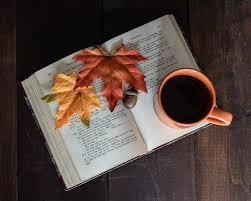 秋限定ブレンド 200gA,秋の朝カフェ〜Goood Morninng Autumn〜
