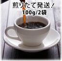 【送料無料】お試しスペシャルティー コーヒー豆(100g×2種類)◎ケニア ムランガ地区 KAYUファクトリー100g★焙煎度合い選べます。◎…
