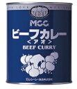 ビーフカレー <アオ>(2号缶)