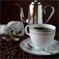 母の日ギフトコーヒーギフトセットおしゃれかわいい手詰めドリップバッグ10袋(2種類×2袋,2種類×3袋)珈琲/コーヒー豆/ドリップパック/送料無料/送料込/3000円ポッキリぽっきりレギュラーコーヒーアラビカ豆コヒー豆ポイント消化内祝い女性食品誕生日