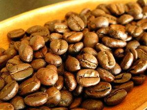 ギフト コーヒー 送料無料/ホンジュラス 300g 疲れた心と体を癒してくれる癒し系珈琲!中深煎り/食品/コーヒー豆/粉/内祝い/袋/ギフトラッピング/珈琲 豆/ レギュラーコーヒー アラビカ豆 ポイ