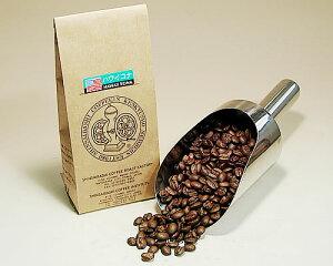 焙煎コーヒー豆 ハワイ・コナ エクストラファンシー 100g