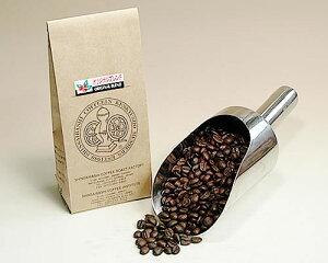 <まとめ買いセット7.8個分お得!送料無料>オリジナルブレンドコーヒー・イタリアン 4kg (業務用)