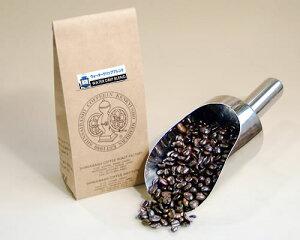 焙煎コーヒー豆 フレンチローストウォータードリップ・ブレンドコーヒー(水出しコーヒー専用豆)ダッチコーヒー(Dutch Coffee)100g【あす楽対応】【RCP】【HLS_DU】