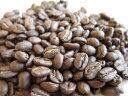 お試しコーヒー豆 エチオピア モカ イルガチェッフェ 50g【メール便 送料無料】【RCP】イエメン産とは一味ちがう…