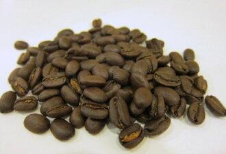 艺妓巴拿马咖啡豆爱斯梅拉达农场收集 200 g