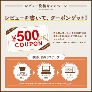 UCC珈琲探究ハワイコナブレンド真空パック200gレギュラーコーヒー(粉)