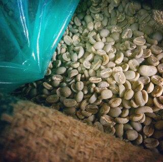 幻のコーヒー・スラウェシママサ200g×2個【送料無料】【インドネシア】