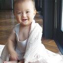 cofucu オーガニックコットン 麻の葉柄ニットアフガン |コフク 日本製 おくるみ ひざ掛け ベビー服 敏感肌 出産祝い …