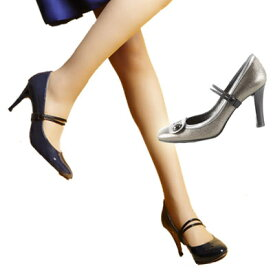 パンプス ストラップ 足と靴をベルトで固定 歩きやすくパカパカしない 脱げ防止◆【メール便】モデルウォーカーベルト ダブルループ[コジット]シューズ バンド 靴 ベルト シューズアクセサリー ダンス イメチェン ギフト プレゼント ラッピング無料