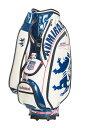 【送料無料】2017春夏 GRAPHIC SPORTS MODEL(Admiral Golf / アドミラルゴルフ)