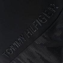 トミーヒルフィガーゴルフキャディバッグTECHLINESTANDBAG(UNISEX)ゴルフラウンドメンズレディース男性女性TOMMYHILFIGERGOLF【送料無料】2020春夏