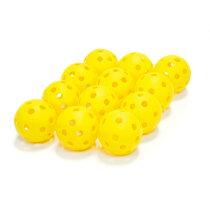 プラクテイスボール(ヤマニゴルフ)SKMGNT18