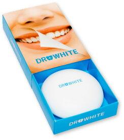 【セルフホワイトニング】【LED】DR.WHITE(ドクターホワイト)<ジェル4本・本体セット>【サロン品】【メーカー欠品6月下旬入荷予定】
