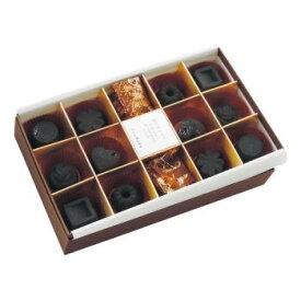 キノコト 炭のチョコラ 12個入り (KCC-012) 【送料無料】【あす楽】