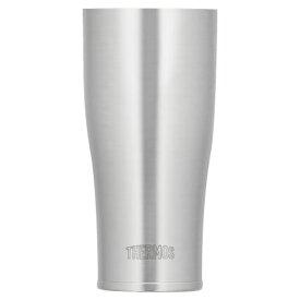 サーモス 真空断熱タンブラー 420ml 1個 THERMOS JDE-420