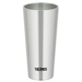 サーモス 真空断熱タンブラー 350ml 1個 THERMOS[JDI-350]送料無料