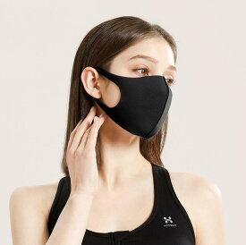 「在庫あり 3-4営業日出荷」3枚入り マスク洗える 男女兼用 在庫あり 使い捨て 繰り返し使える 多機能 洗える 立体マスク ポイント消化 紫外線 UV 保湿 吸湿 母の日