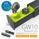 Gw10-top