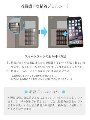 iPhone6PlusGalaxyXperiaAQUOSPHONESO-101GSC-01GSH-01GF-02G手帳ケースPlune.(プルーン)CollabornコラボーンFolioフォリオAppleダイアリーレザーケースブックタイプ花柄苺リボンハート