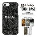 【iphone7ケース】iphone7ケースタフケースiphone7iphone6iphone6siPhone5iPhone5siPhoneSEiPhone7PlusiPhone6Plus6sPlusGalaxyS8GalaxyS8+ケースアイフォンアイホンiphoneケースカバーSubcitety(サブサエティ)ハイブリットスマホケース携帯ケース