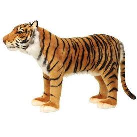 ハンサ【HANSA】スツール タイガー78cm