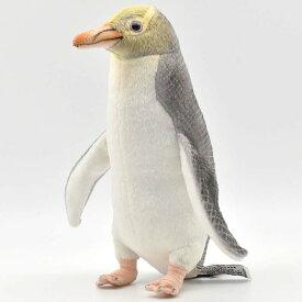 ハンサ【HANSA】ぬいぐるみキンメペンギン22