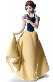 【NAO】白雪姫