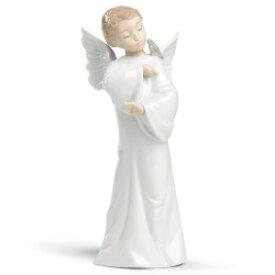 【NAO】天使のやさしさ