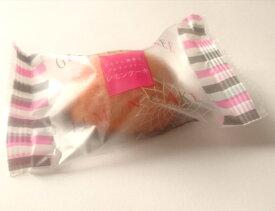 【ヌベール】グルテンフリー レモンケーキ(1袋)