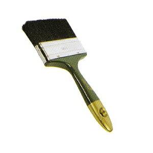 オスモカラー 付属品 オスモブラシ [50mm] osmo オスモ&エーデル 専用刷毛 自然塗料用刷毛 はけ ハケ