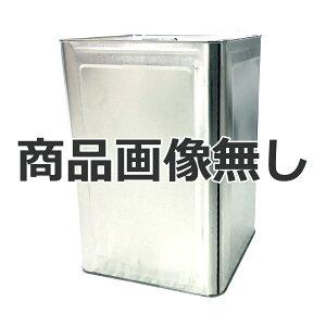 【送料無料】 ニッペ ハイポン20ファイン [20kgセット] 日本ペイント