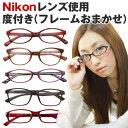 Eyeglasses 300w