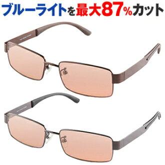 selezione straordinaria selezione premium di bell'aspetto Chiafuru Market: There is no glasses glasses glasses degree for ...