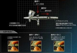 アネスト岩田ハイパフォーマンスプラスHP-BP(0.2mm口径・容器容量1.5ml)