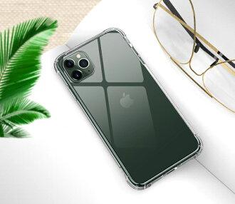 【背面強化ガラス】iPhone11iPhone11ProiPhone11ProMaxケースクリア背面ガラスiPhone11ProMaxガラスケースiPhone11ProMaxカバースマホケース衝撃吸収