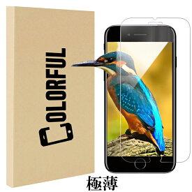 iPhone X iPhoneXs iPhone8 iPhone8 Plus フィルム ガラスフィルム 強化ガラス 保護フィルム iPhone7 iPhone6s iPhone6 Plus iPhone7 Plus アイフォン Xperia Z5 強化ガラスフィルム 保護フィルム 薄い 0.15mm 0.15ミリ