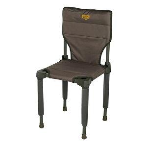チェア ダルトン DULTON アウトドア 折りたたみ ダグラス アセンブリング 組立式 椅子 ( 送料無料 折りたたみチェア アウトドアチェア 折りたたみ椅子 コンパクト おしゃれ キャンプ レジャ