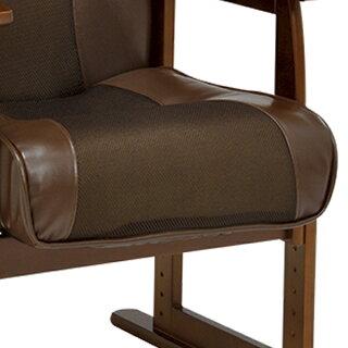 座椅子高座椅子多機能タイプ