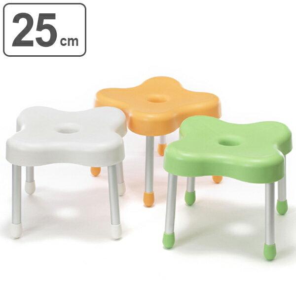 Revolc 風呂イス シャワーチェア SS 高さ25cm REVSS ( バスチェアー 風呂いす バススツール バス用品 風呂椅子 フロイス バスチェア ふろいす )【4500円以上送料無料】