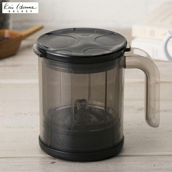 コーヒープレス 手動 マグ フレンチプレス コーヒー プレス 貝印 ( マグカップ コップ 食洗機対応 コーヒーメーカー コーヒーポット コーヒー豆 食洗機 対応 )【4500円以上送料無料】